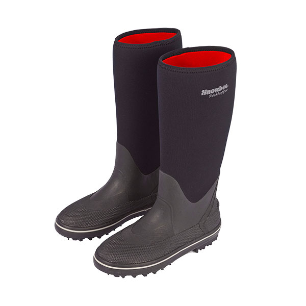 Snowbee Rockhopper Boots