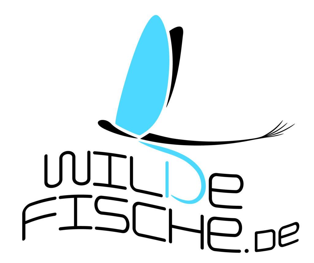 Huchen suchen | Fliegenfischer-Blog
